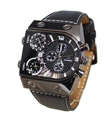 De la serie #RelojesConDescuento os traemos otro listado sobre relojes Dolce & Gabbana con precios rebajados sobre su precio real y envíos a toda la península asegurados.  Ofertas en #relojes #Dolce&Gabbana con precios que son auténticos #Chollos #DiadelaMadre #Rebajas