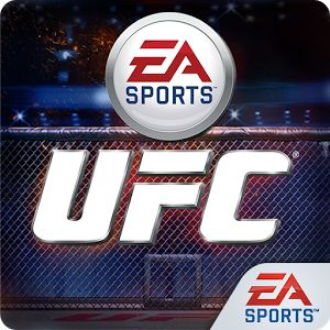 Friday Fun Mobile Review: EA Sports UFC