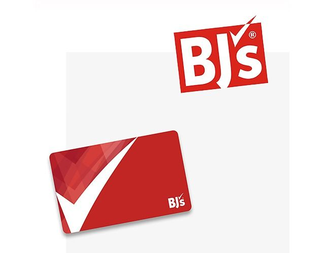 BJs Wholesale Club| Free 90-Day Membership Free (bjs.com)