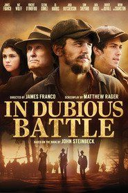 Watch In Dubious Battle Full Download Free Online Movie HD 1080p