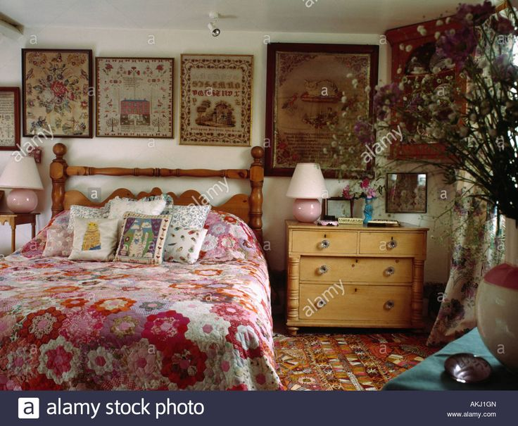 Vintage Bedroom Decorating Ideas And Photos: 17 Best Ideas About Antique Bedroom Decor On Pinterest