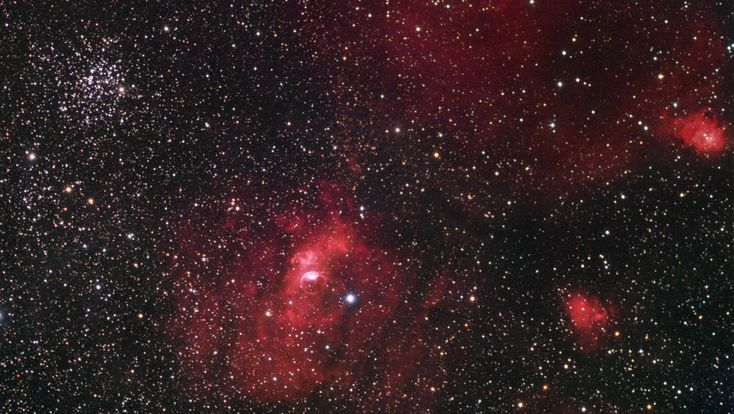outer-space-red-stars-297495-1600x902.jpg 1,600×902 pixels ...