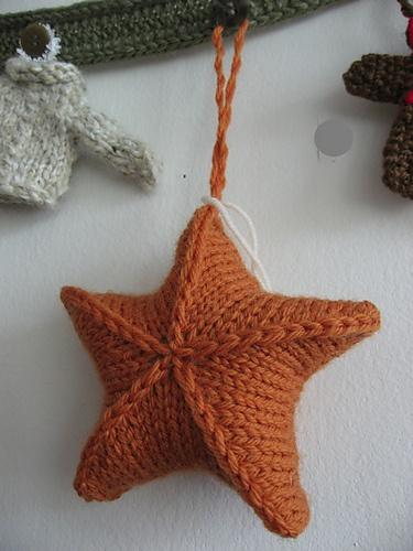 My Stjärna (A version): Projects, Crochet, Knitting, Christmas, Don T Kill, Knit Sooooo, Kill People, Crafts