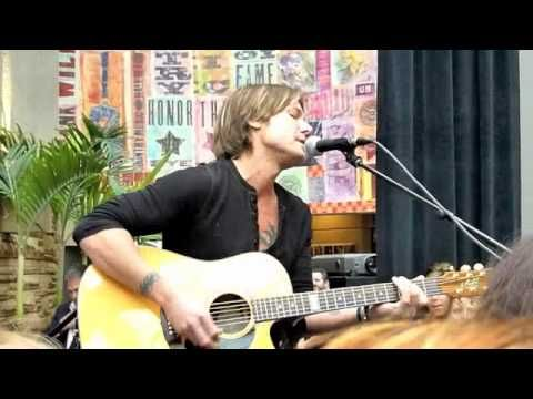 For you Keith Urban (Military Tribute) Act of Valor Soundtrack - YouTube