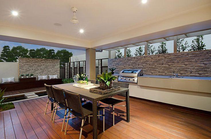 Santorini Images McDonald Jones Homes Home Ideas In