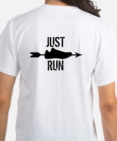 Cross Country Running T Shirts, Shirts & Tees | Custom Cross ... More