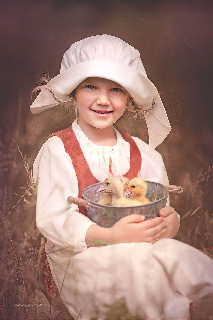#детское фото