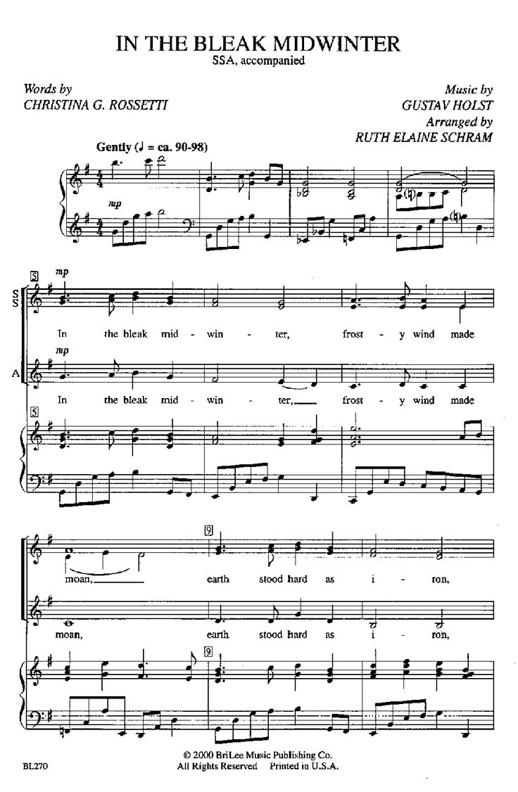 25 best Choral Repertoire Ideas images on Pinterest ...