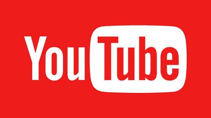 YouTube para Android y el truco de rebobinar y avanzar