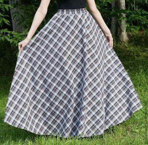 Построение #выкройки #юбки #полусолнце | Как сшить юбку от А до Я. Выкройки. Фасоны. Модные модели