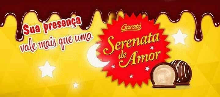 Lateral Serenata De Amor Ll Com Imagens Arte Para Canecas