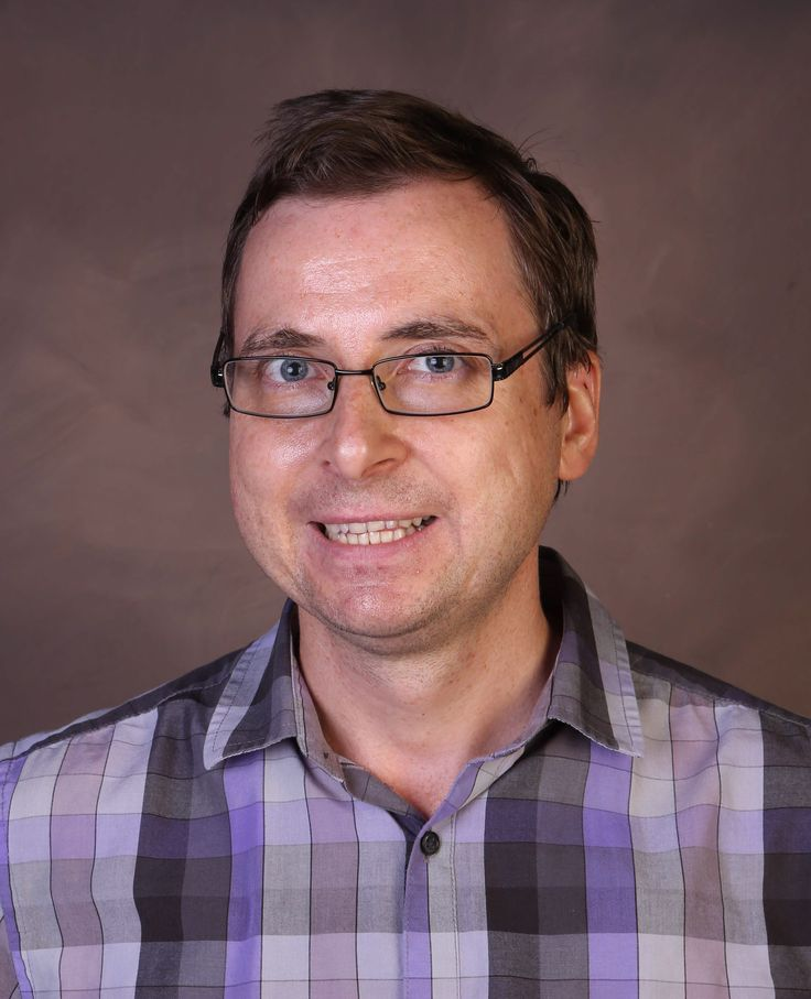 Northeastern State University associate professor of history Dr. Denis Vovchenko will travel to Eastern Europe and the former Soviet Union this summer as a recipient of the 2017 American Councils Title VIII Advanced Research Fellowship. | NSU, RiverHawks, #nsuriverhawks
