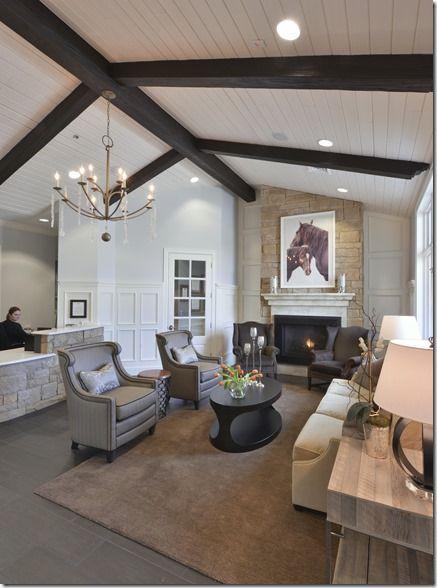 Best 25 Waiting room design ideas on Pinterest  Waiting rooms Waiting room decor and Office