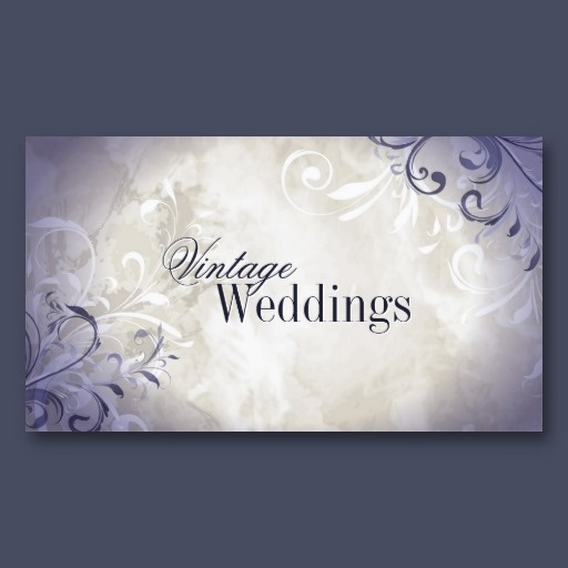 Wedding decoration visiting card choice image wedding dress wedding business card template gallery business cards ideas wedding decor business cards gallery wedding decoration ideas fbccfo