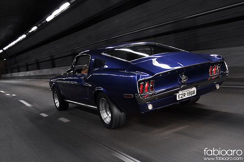 69 Fastback  Mustangs and other cars  Pinterest  Cars Dream