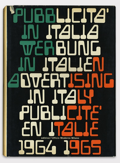 17 Best images about fonts | 1960s style on Pinterest ...