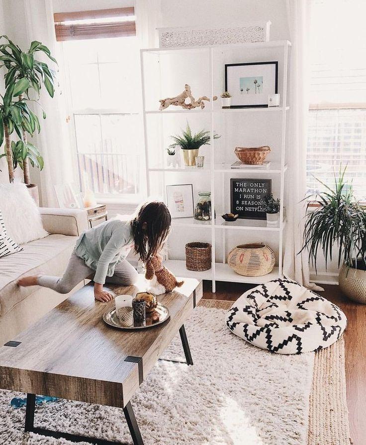 Beautiful wood cooffee table