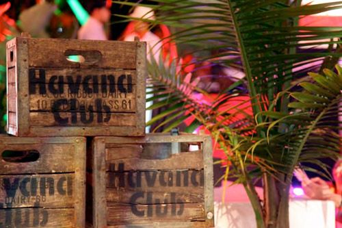 Havana Nights Cuban Party | Flickr - Photo Sharing! Description from pinterest.com. I searched for this on bing.com/images