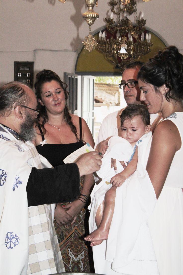 #christening #church #redconverse * Anita Kostopoulou Photography *