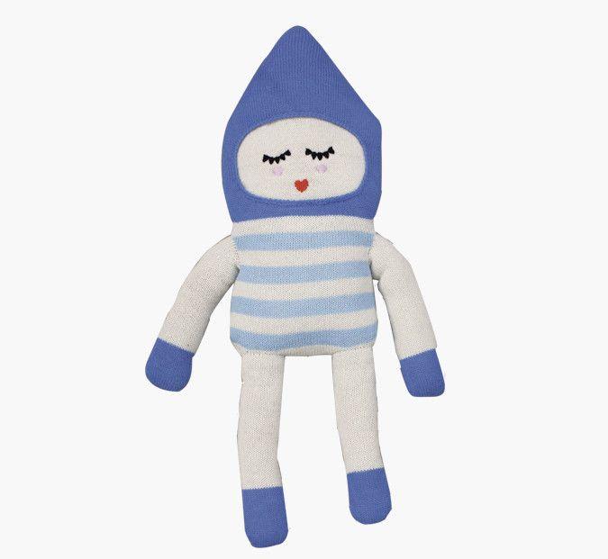 BonBon Blue