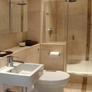 Bathroom Showers With Bench Designs On Latest Bathroom Design Trends
