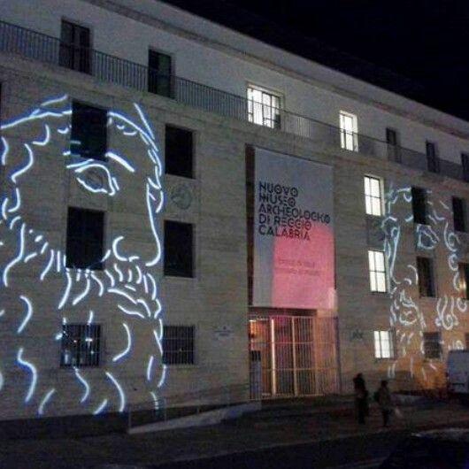 Museo nazionale della Magna Grecia nel Reggio Calabria, Calabria