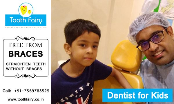 Pin by toothfairy on Tooth Fairy -Dental Hospital | Kids