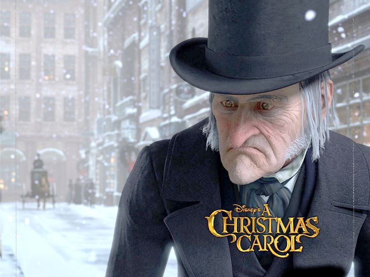 17 Best images about A Christmas Carol on Pinterest | Bobs, Jacob marley and The spirit