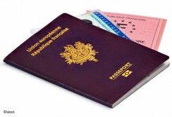 Passeport, carte d'identité… Êtes-vous au point sur leur renouvellement?