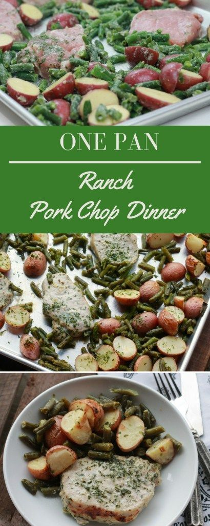 Leftover smoked pork chop recipes