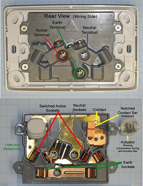 17 Best Images About Wiring Diagrams On Pinterest