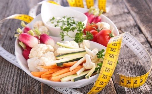 I nostri esperti sono a tua disposizione per orientarti verso i tuoi obiettivi di peso