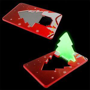Stimmungsleuchte als Mailingverstärker. Das LED Moodlight mit aufstellbaren und beleuchtetem Weihnachtsbaum ist ein hervorragendes Werbemittel für Weihnachten, um seine Weihnachtsgrüße samt Weihnachtsstimmung an Geschäftspartner oder Kunden zu senden.