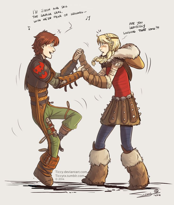 247 best hiccstrid images on pinterest train your dragon hiccup httyd 2 hiccstrid if hiccup and astrid dont sing for the dancing and the dreaming together in httyd 3 i will throw something ccuart Image collections