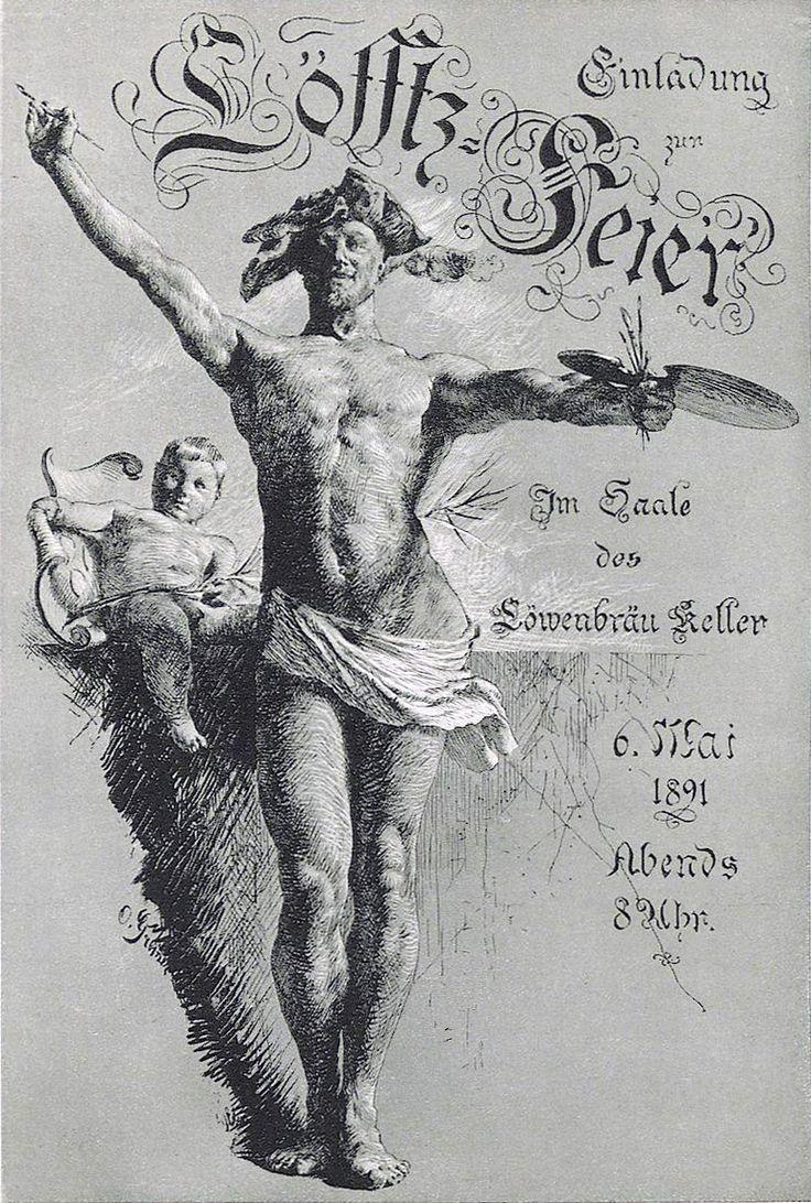 Otto Greiner (1869–1916)