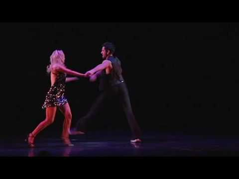 """Maks and Kym in BTF: """"History and Repeating"""""""