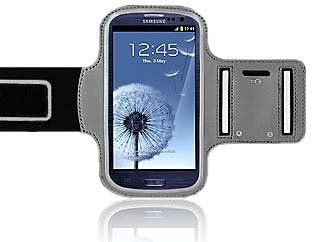CrazyOnDigital ACTIVE Sport Armband Case for New Samsung Galaxy S3 (AT, T-Mobile, Sprint, Verizon) (Black-Silver) - http://www.mobilebliss.com/crazyondigital-active-sport-armband-case-for-new-samsung-galaxy-s3-att-t-mobile-sprint-verizon-black-silver - http://ecx.images-amazon.com/images/I/31Y8ud0B1nL.jpg