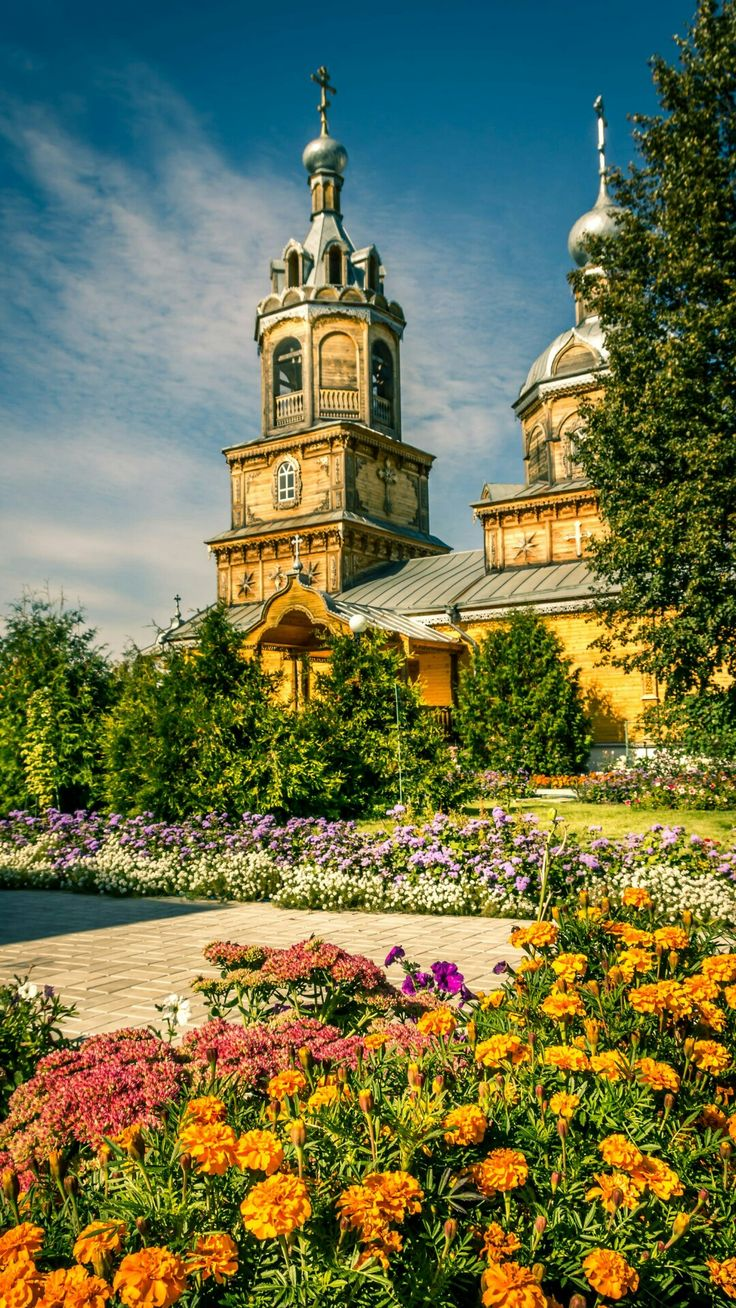 best russia images on pinterest russia united russia and royal