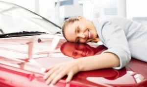 Cheap Auto Insurance Quotes Comparison