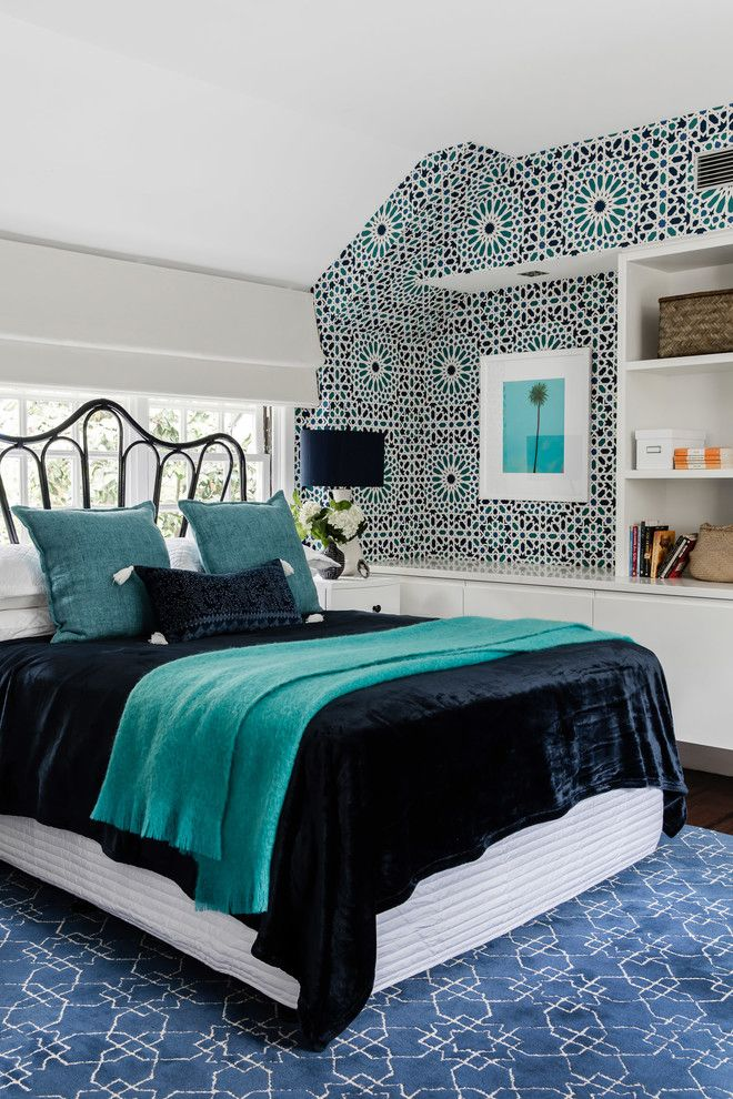 12 Stunning Bedroom Paint Ideas For Your Master Suite: 25+ Best Ideas About Warm Cozy Bedroom On Pinterest
