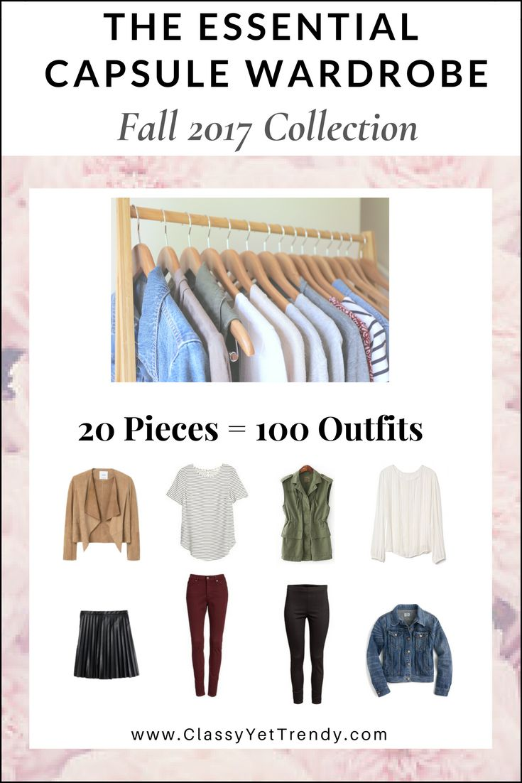 3861 Best Core Wardrobe Images On Pinterest