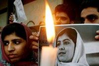 Gordon Brown: Malala's Next Fight