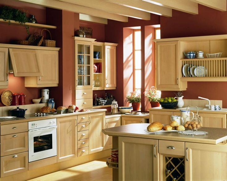 Big Plans Little Budget Soffit B Gone: 1000+ Ideas About Small Kitchen Makeovers On Pinterest