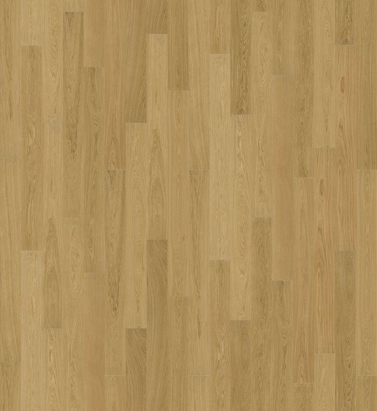 ADMONTER - 3D textures of wooden floors OAK - Oak