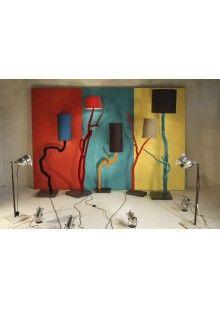 82 best dekoratif aydınlatma fikirleri decorative lighting ideas