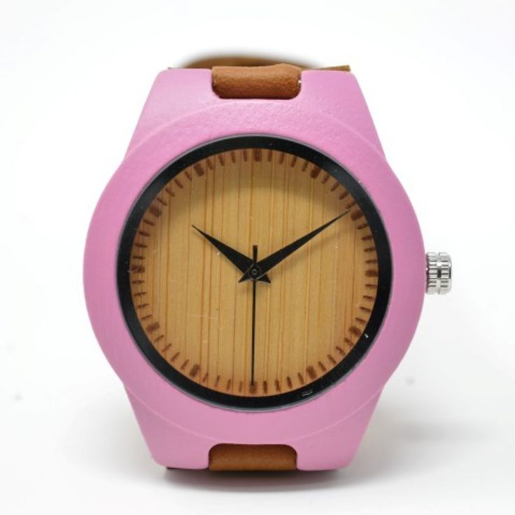 reloj-rosa-yuki-copia-frontal
