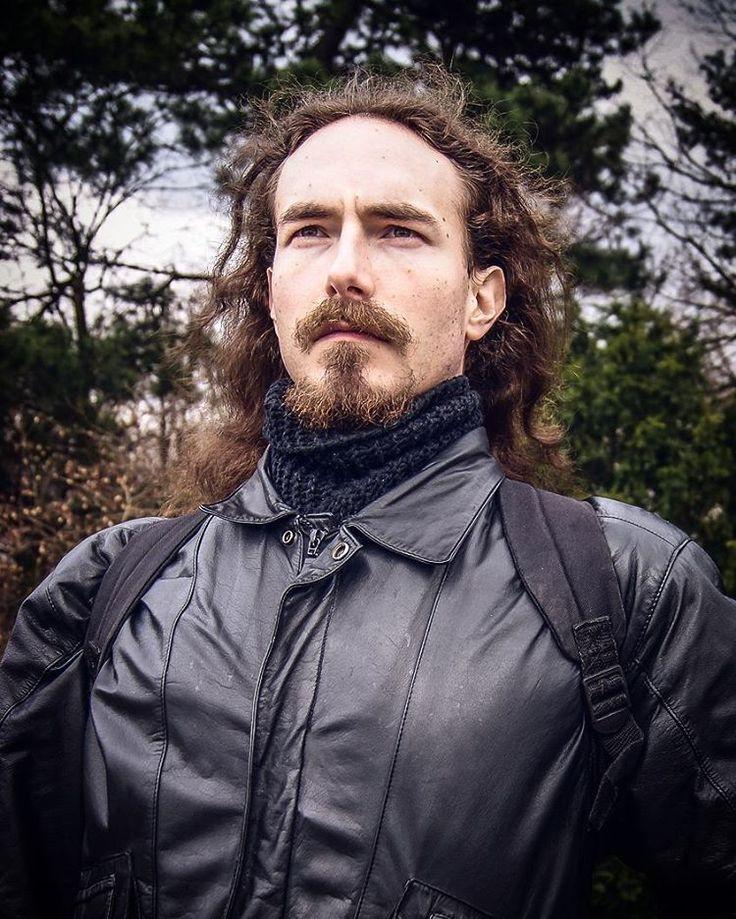 cool 25 Variations of the Van Dyke Beard - Great Coming Back