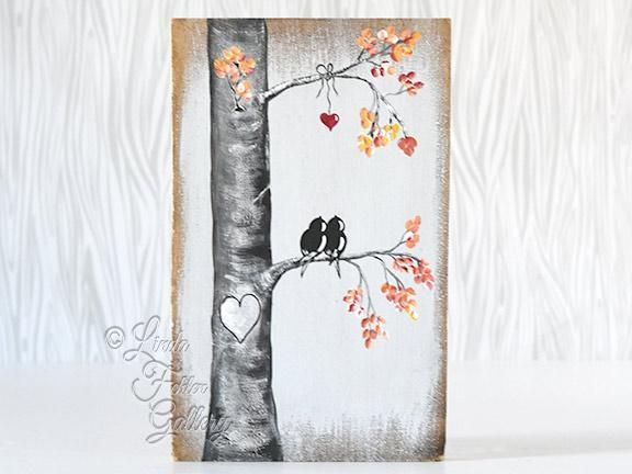 5th Wedding Anniversary Gift Ideas For Wife: Best 25+ 5th Anniversary Ideas Ideas On Pinterest