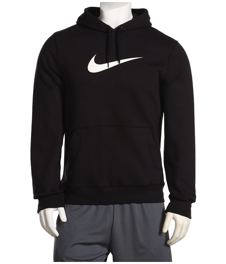 black nike hoodie with white tick online > OFF32% Discounts