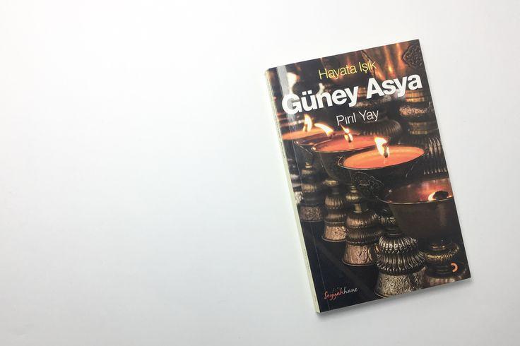 Hayata Işık Güney Asya | Pırıl Yay
